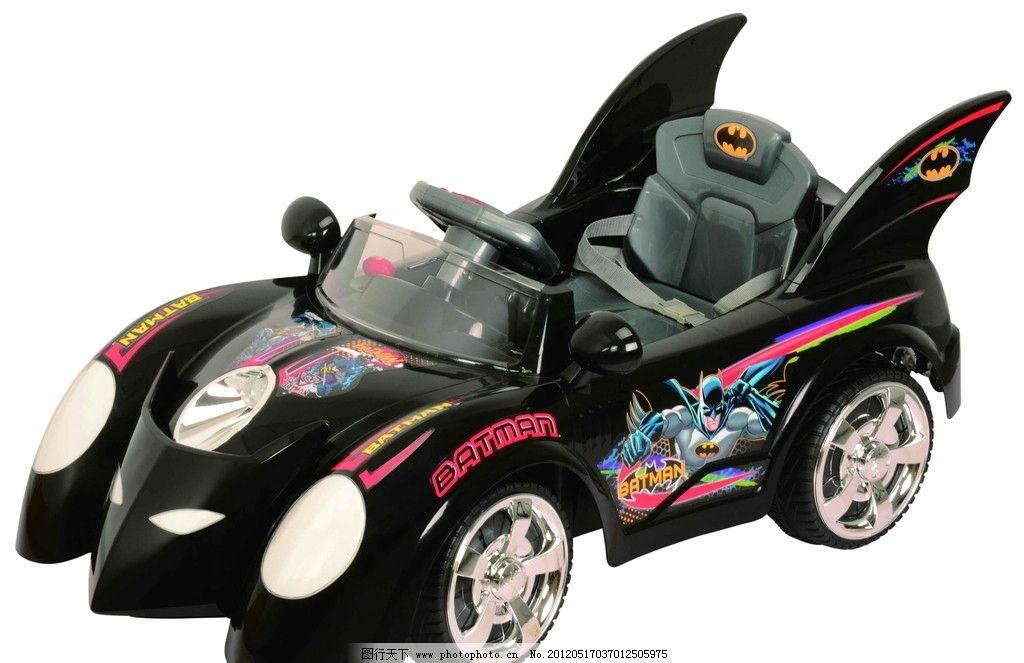 儿童 电动车 儿童电动车 蓄电动力 敞篷跑车 大型电玩车 学龄前儿童