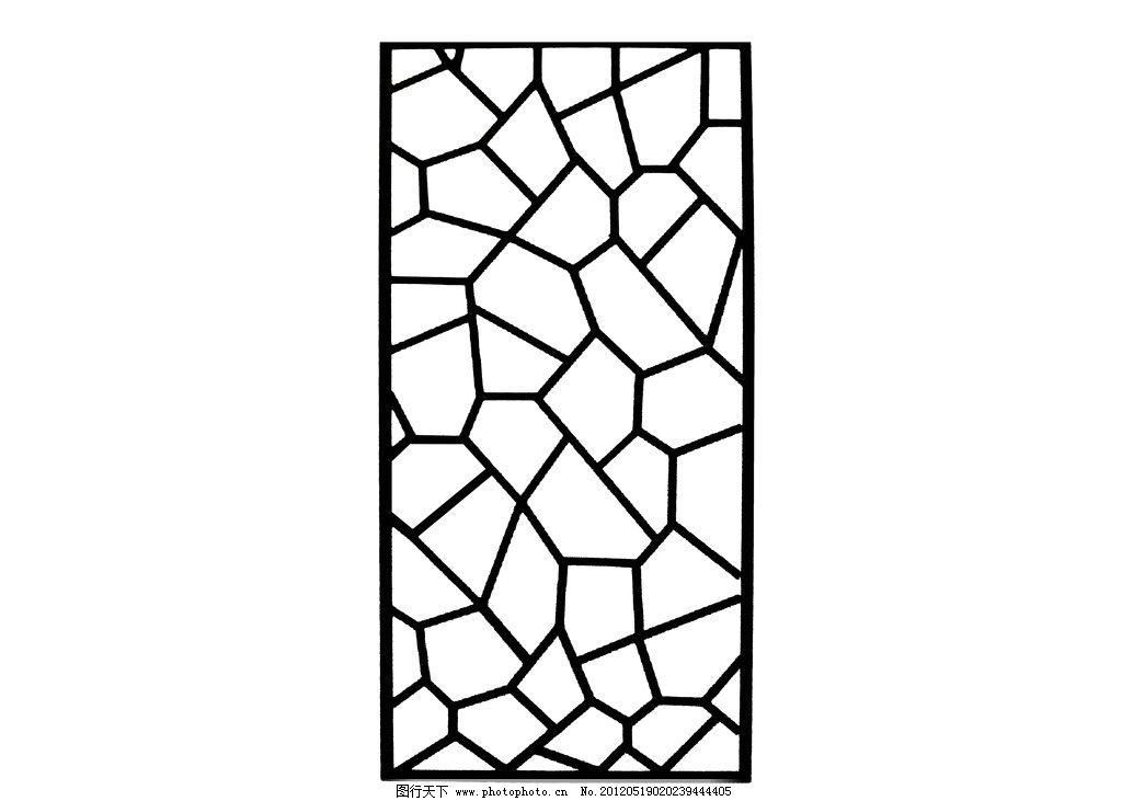 镂空雕花 木雕 雕刻 背景底纹 底纹边框 设计 118dpi bmp