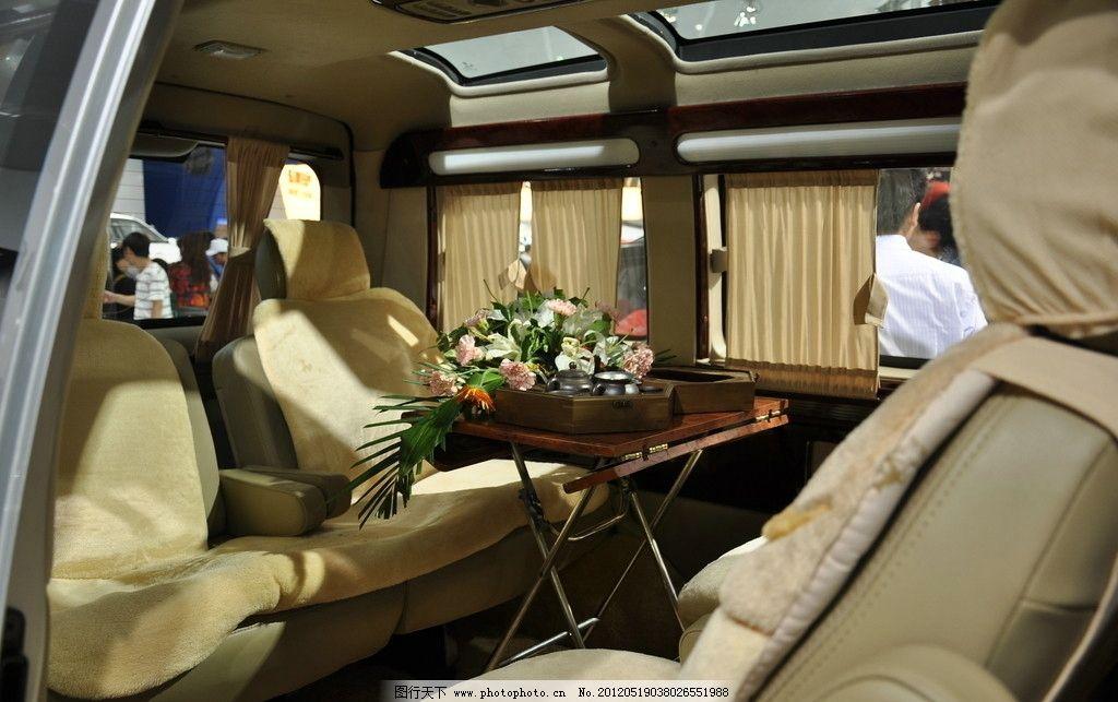 豪车内部 轮胎 高清壁纸 豪车 酷车 车展 汽车展 商务场景 商务金融