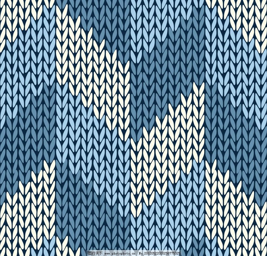 古典花纹 古典底纹 欧式花纹 欧式底纹 无缝花纹 无缝底纹 地毯 丝织