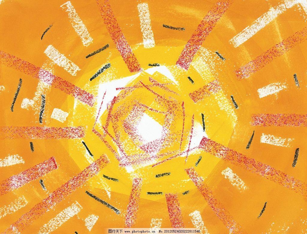 环境设计 建筑设计  手绘 底图 底纹 手绘图 手绘背景 装饰图案 水彩