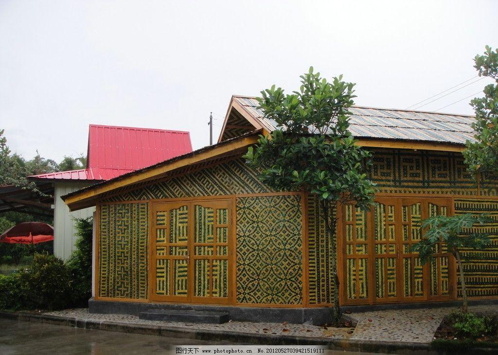 缅式 房屋 缅甸 花纹 风格 建筑摄影 建筑园林 摄影 72dpi jpg