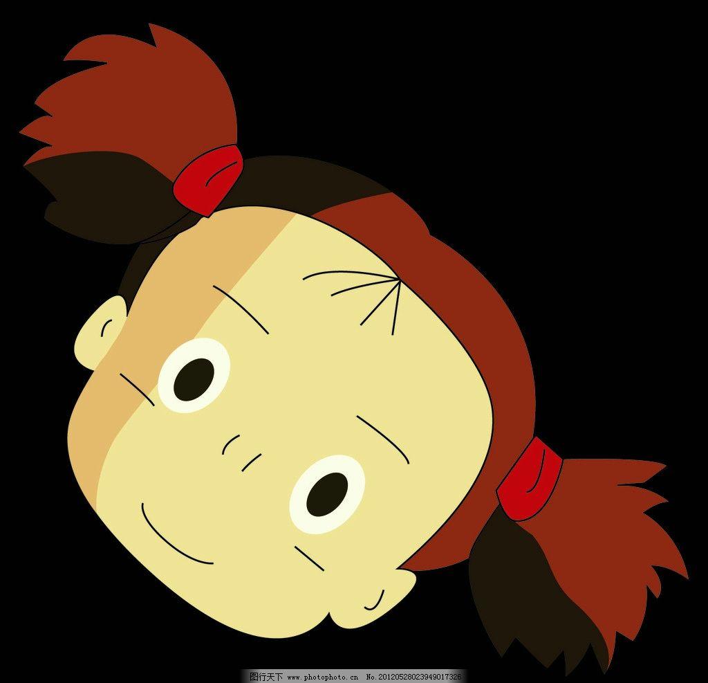 龙猫小米 龙猫 小米 高清头像 动漫人物 其他人物 矢量人物 矢量 ai