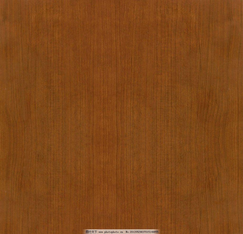 木纹 木板 木材 材质 纹理 背景 木板纹理 木头 贴图 纹理底纹 树木