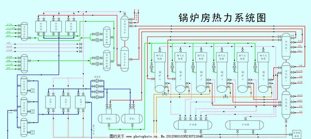 电路 电路图 电子 户型 户型图 平面图 原理图 1024_460
