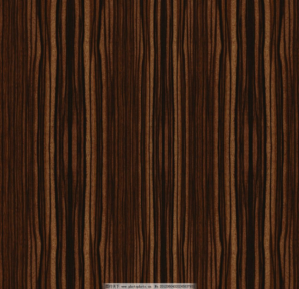 木地板纹理材质背景