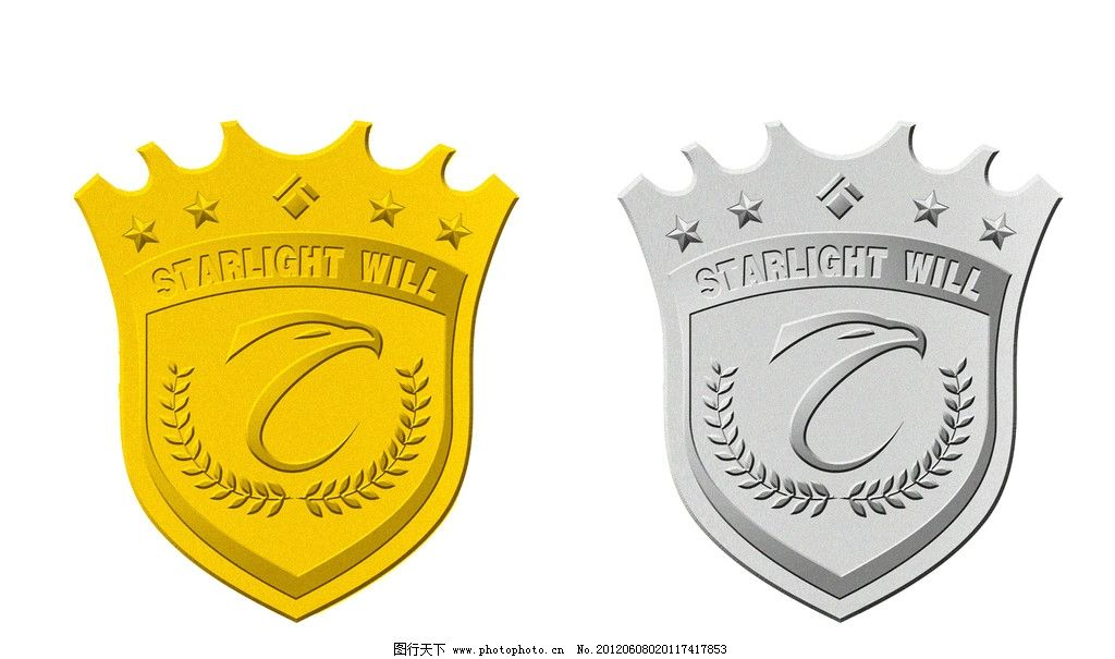 精英会标志会徽 精英会标志 会徽 鹰 荣耀 标识标志图标 矢量 cdr