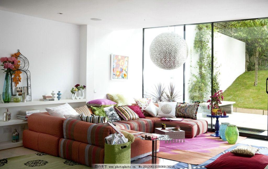 椅子 欧式沙发 工艺品 装饰品 摆设 样板房 软装设计 精装房 欧式茶几
