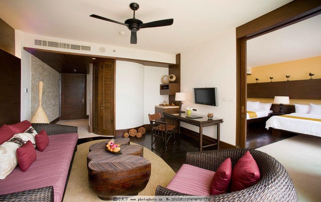 欧式沙发 工艺品 装饰品 摆设 样板房 软装设计 精装房 欧式茶几 茶具