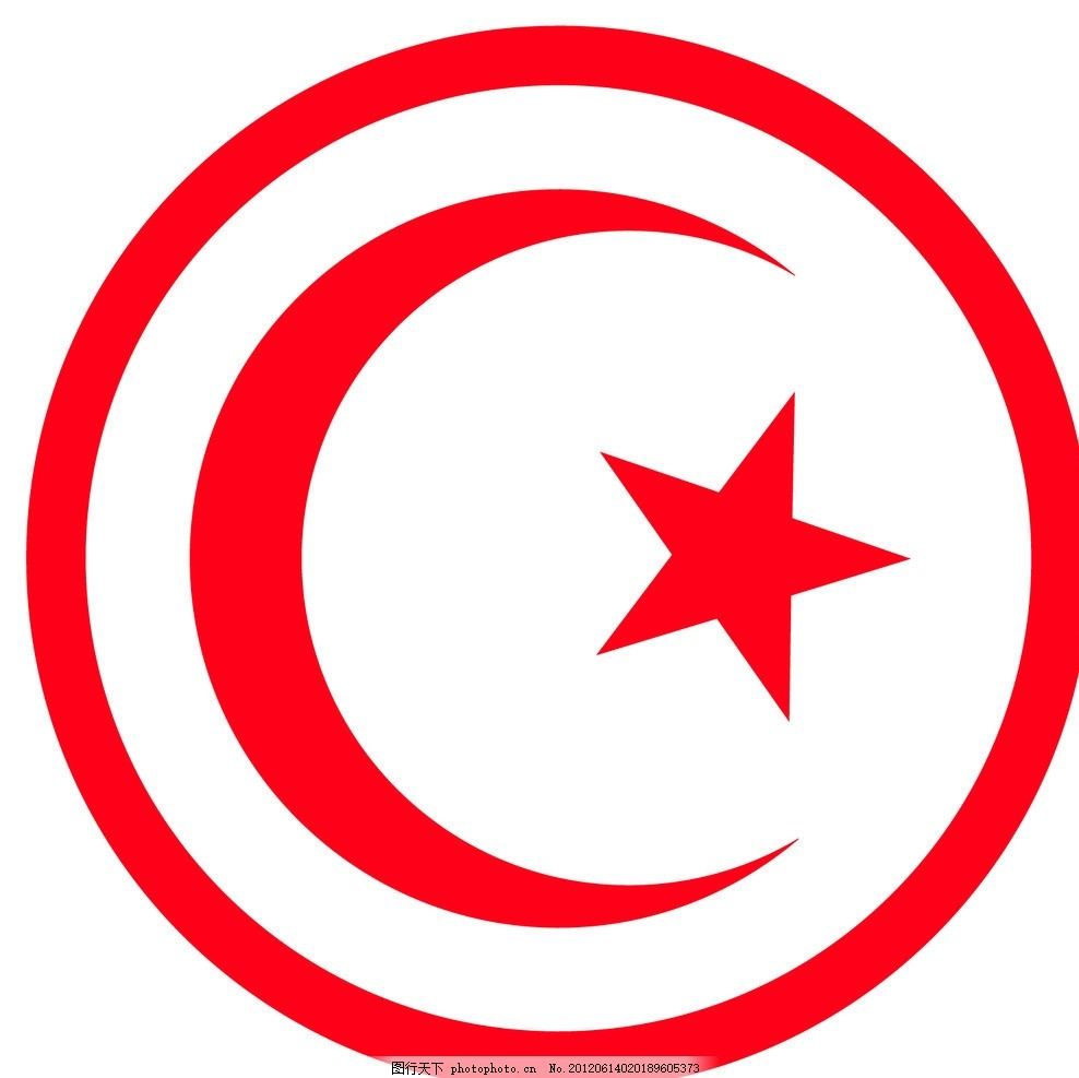 logo logo 标识 标志 设计 矢量 矢量图 素材 图标 988_987
