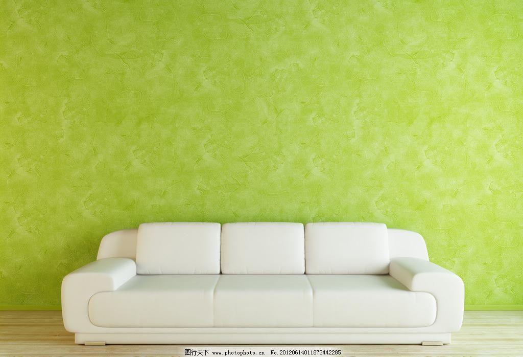 沙发 简约时尚客厅 摆设 壁画 插花 茶具 潮流 地板 简约时尚客厅设计