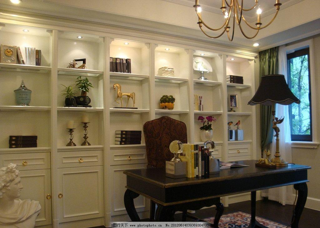 楼盘样板房实景 小区 欧式 装饰 豪宅 豪装 精装修 家具 家装