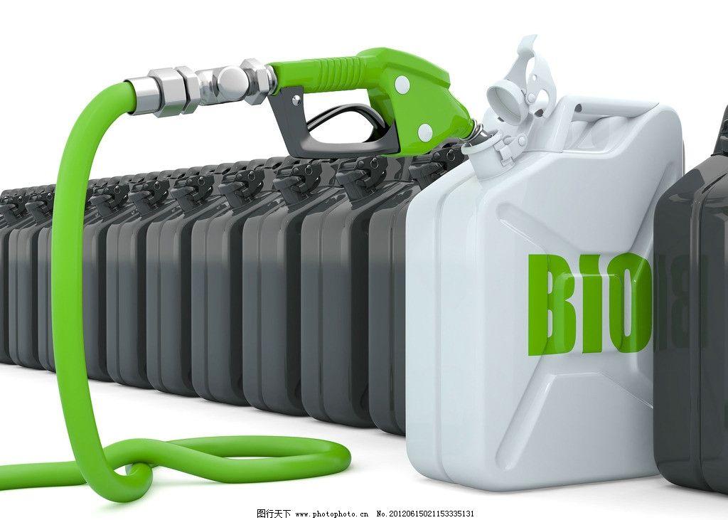 油桶 加油 石油 汽油