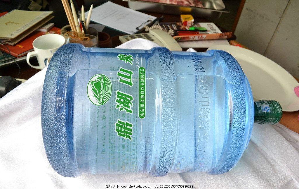 桶装水 山泉水