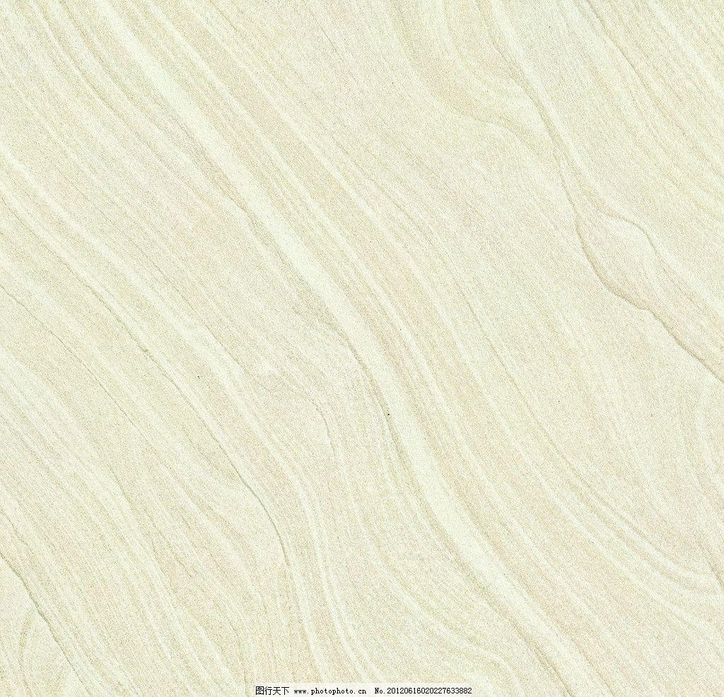 木纹 纹理 木头 背景底纹 底纹边框 设计 300dpi jpg
