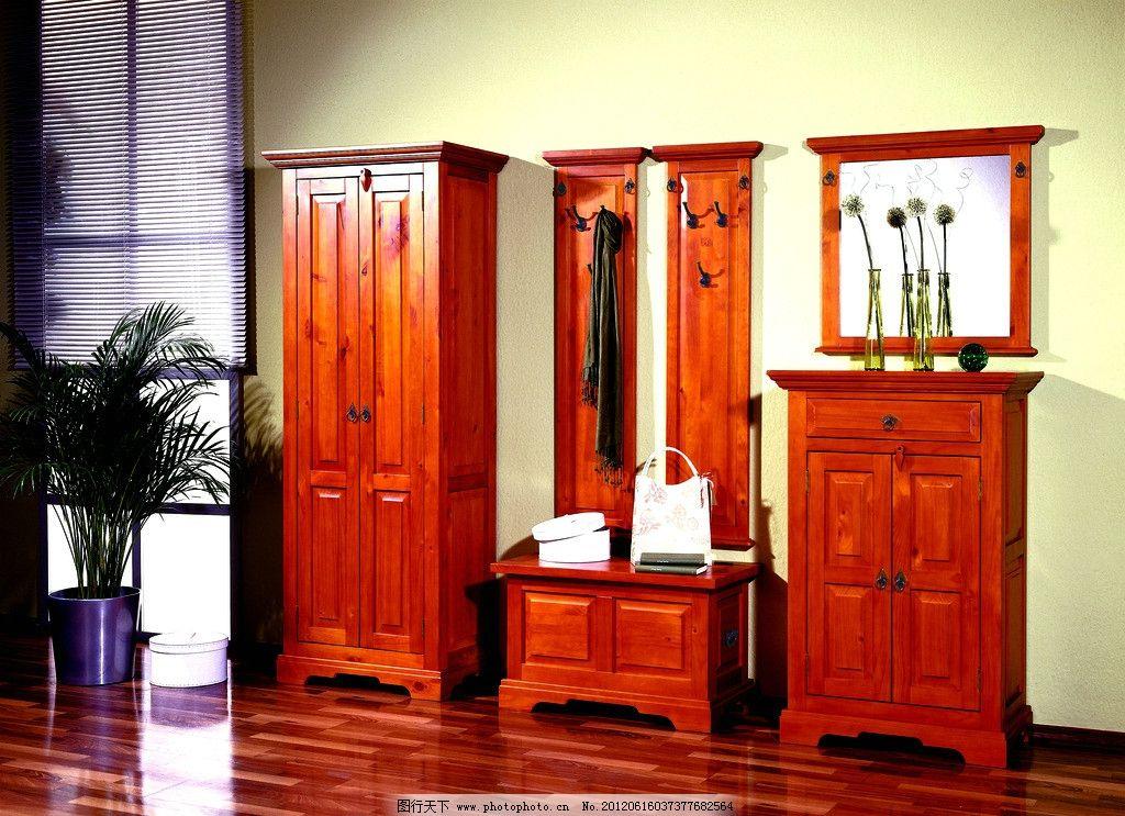 衣柜圖片,實木衣柜 紅木衣柜 衣柜高清照片 家具 家居