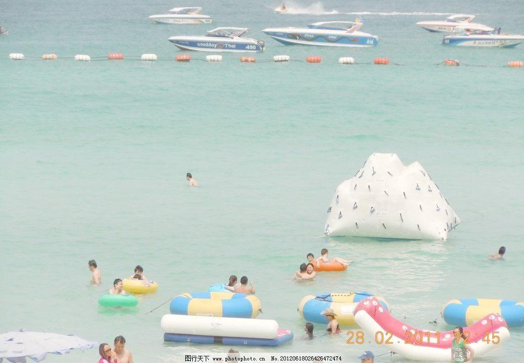 旅游 旅游摄影 泰国珊瑚岛图片素材下载 泰国珊瑚岛 泰国金沙岛 泰国