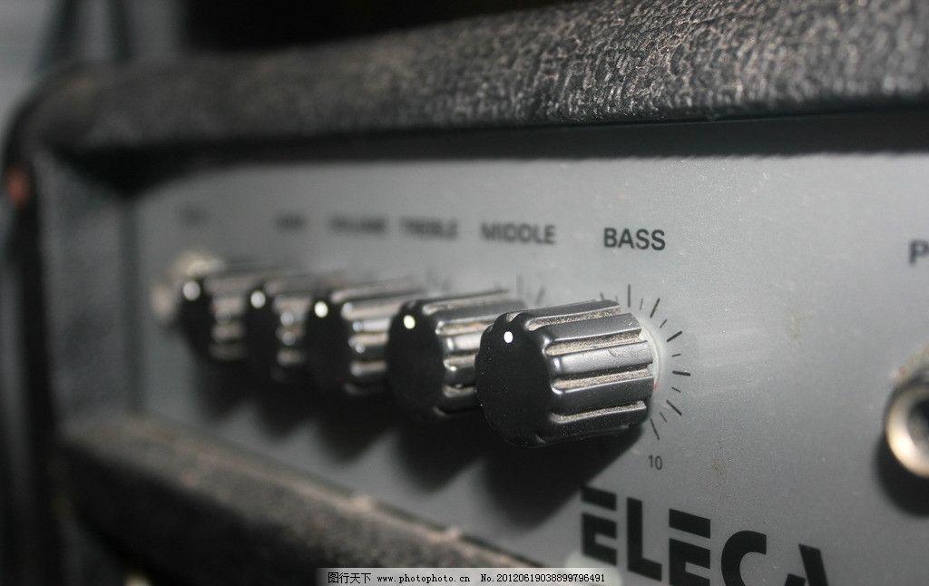 tpa3144d2音箱电路图
