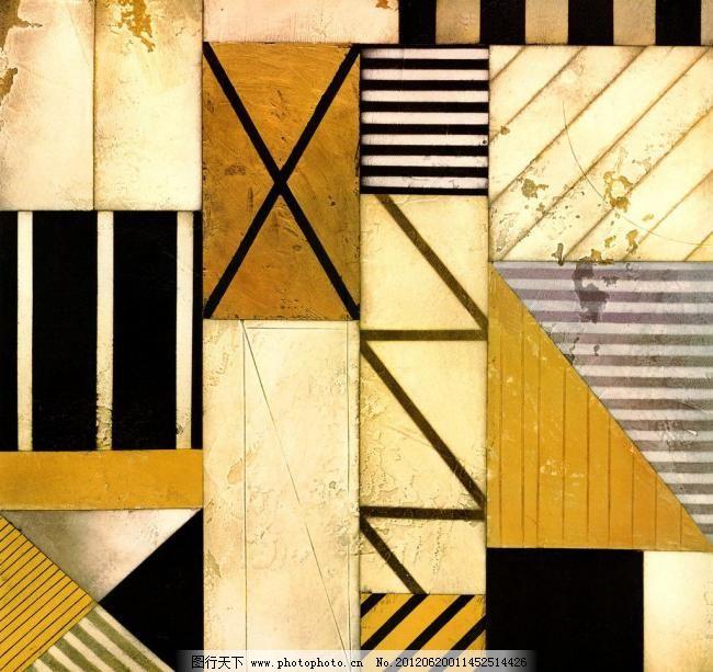 抽象 线条 几何图片