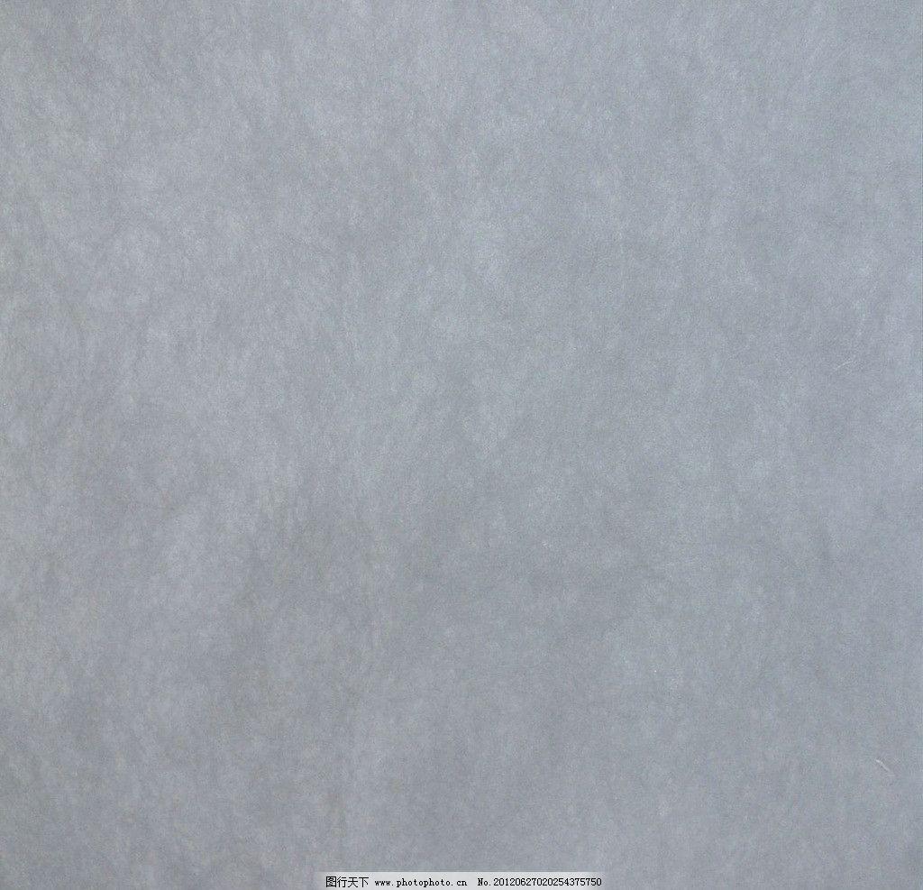 壁纸纹理贴图材质 壁纸
