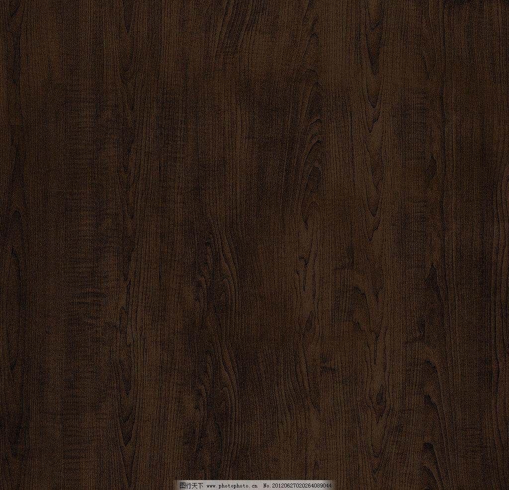 木纹材质纹理材质贴图 木纹 材质 纹理 贴图 树皮木纹纹理材质贴图 背