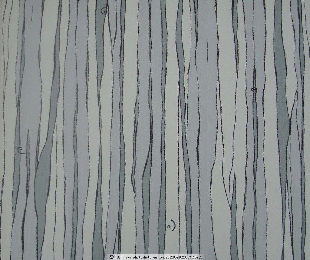 壁纸纹理贴图材质 现代风格 其他素材 底纹边框图片