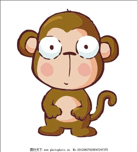 逍遥情缘猴子简谱