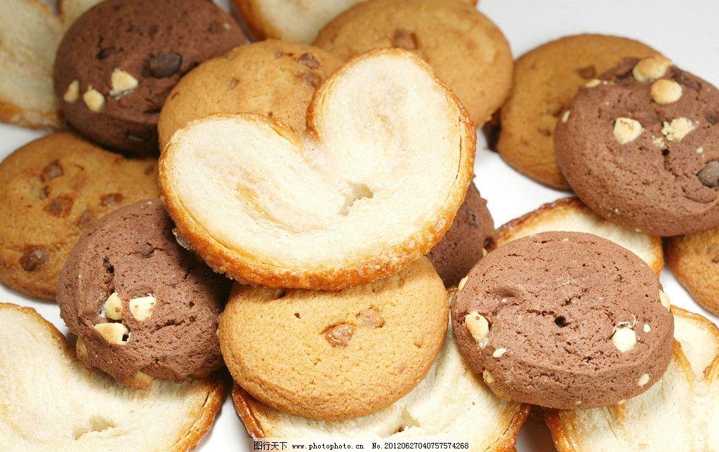 饼干 爱心饼干 小人饼干 可爱饼干 好吃饼干 其他 餐饮美食 摄影 350