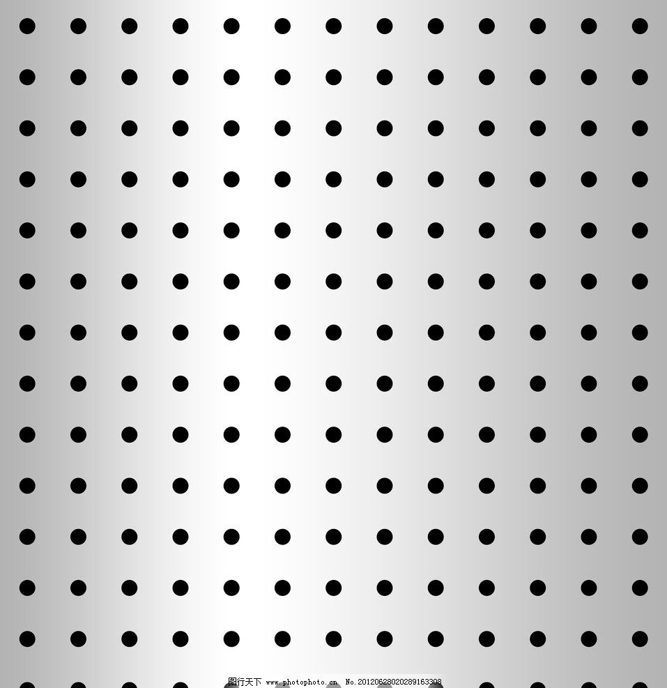 穿孔鋁板貼圖 3d設計 貼圖
