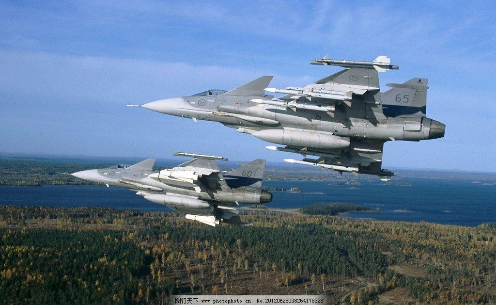 战斗机 f16战斗机 飞机 战机 军事 军事图片 军事素材 军事武器 现代