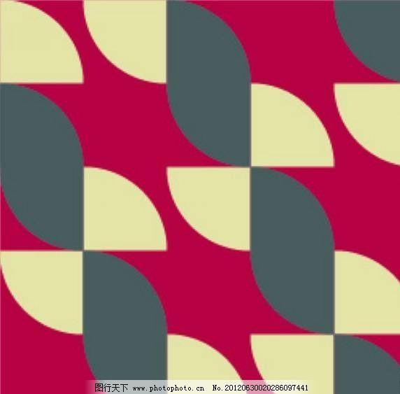 扇形 图标 标志 标识 符号 背景 底纹 抽象 设计 矢量      线条 条纹